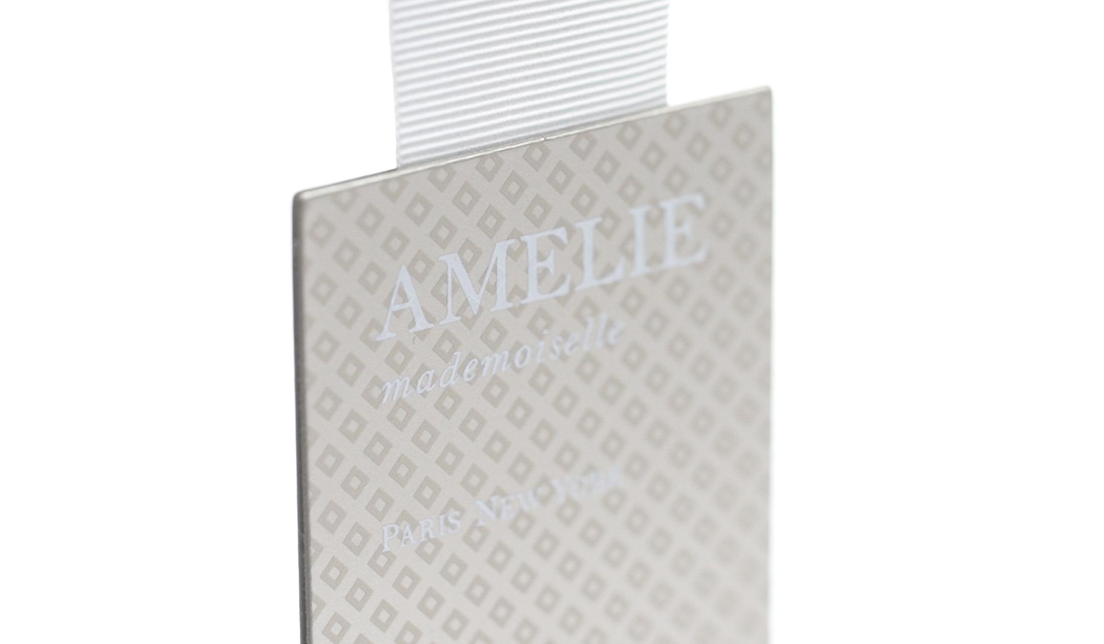 2160x1260_Amelie