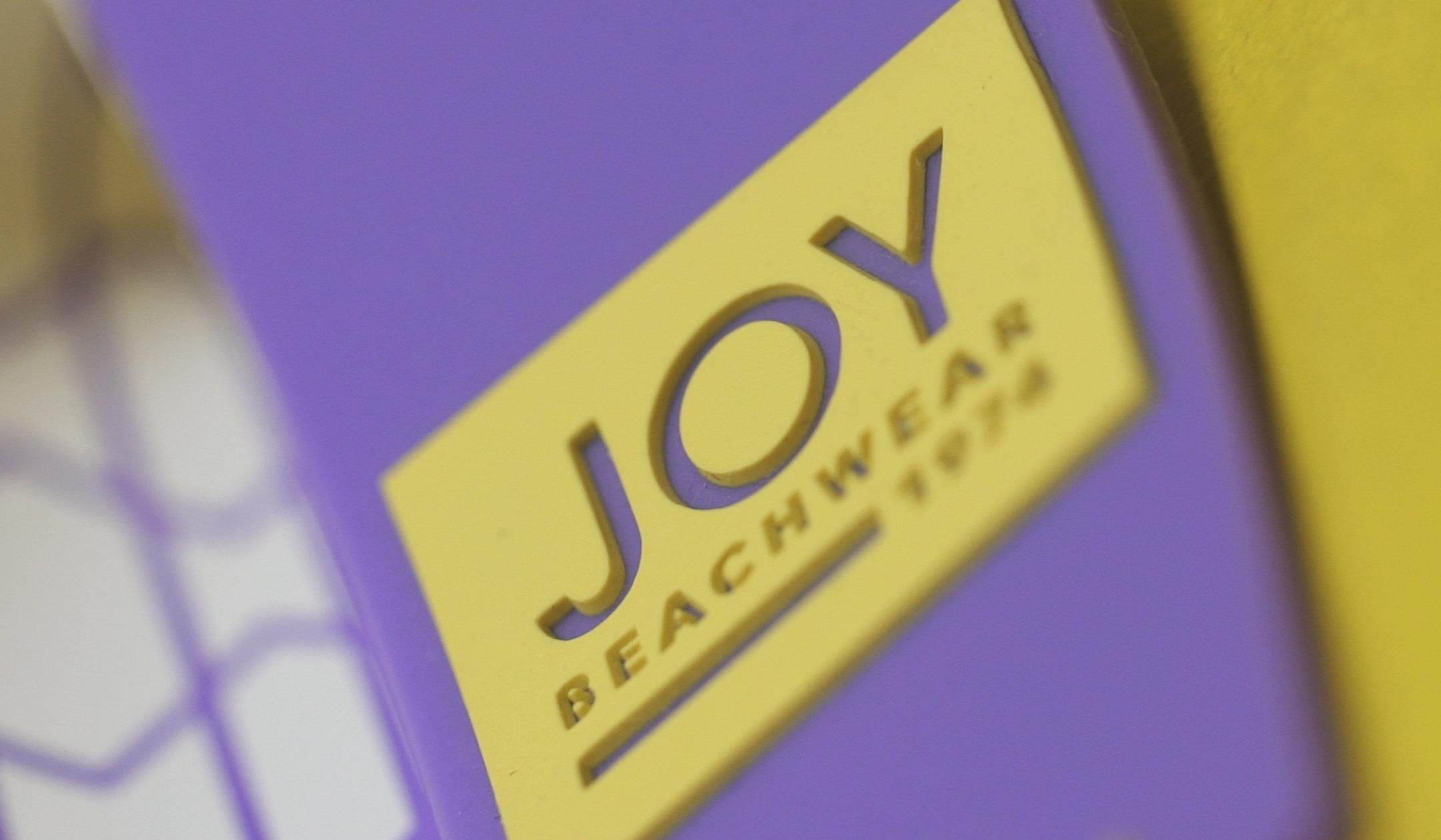 2160x1260_Joy