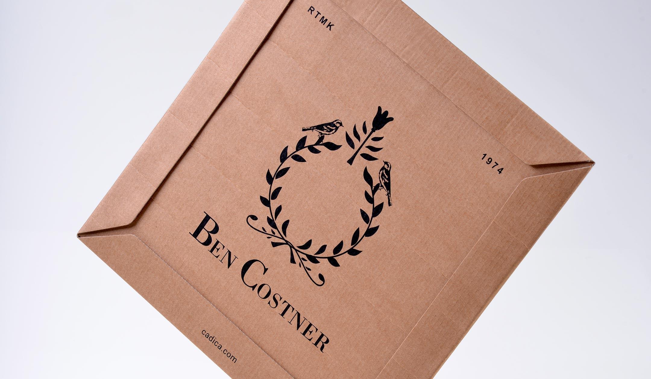 Cadica_packaging_benCostner