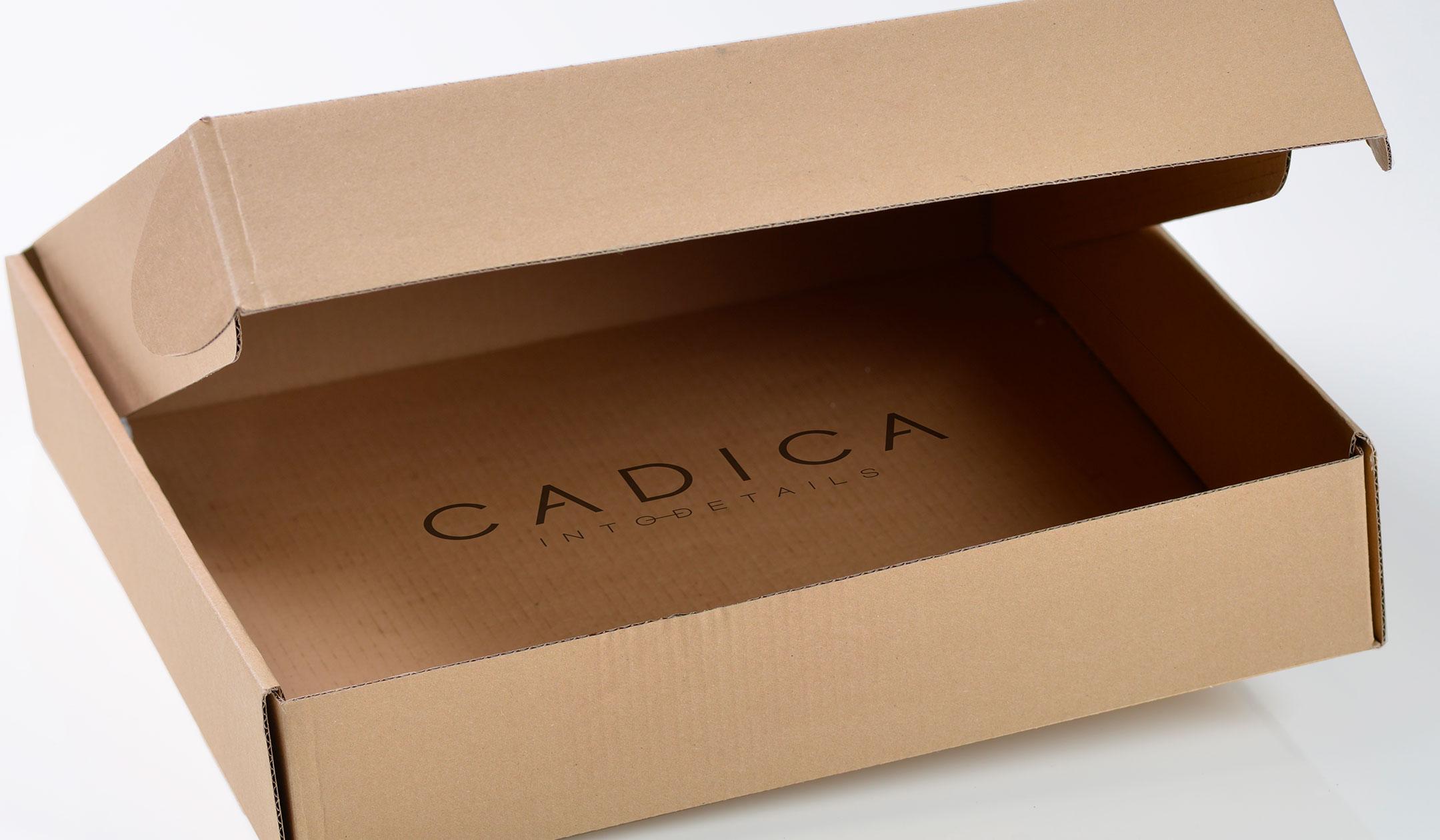 Cadica_packaging_box-avana
