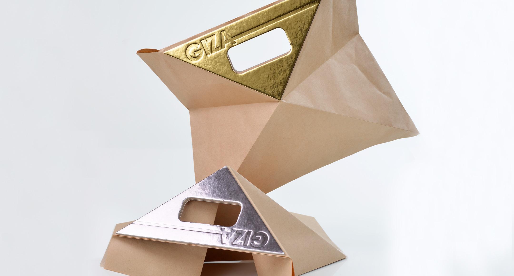 Cadica_packaging_giza