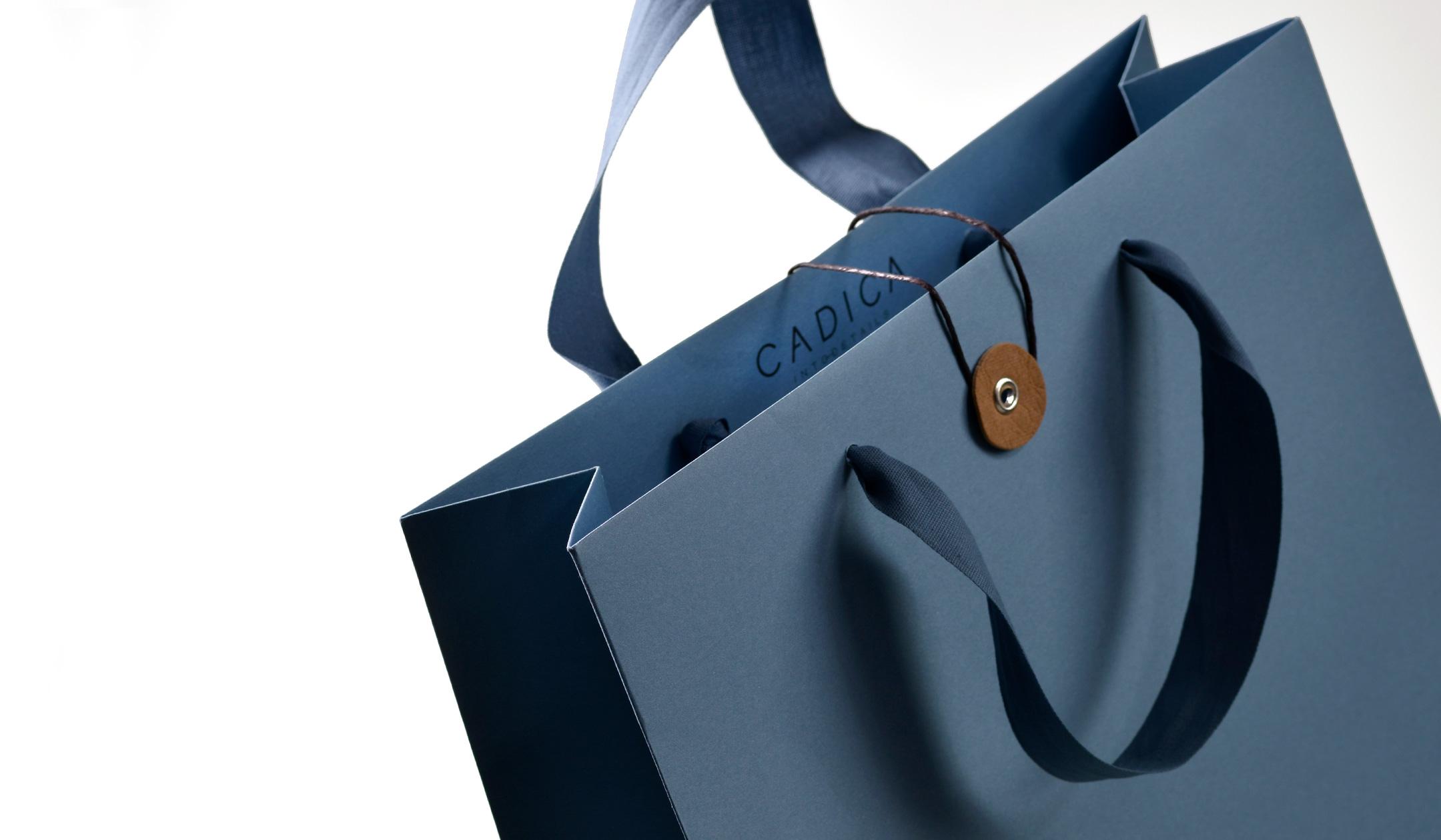 Cadica_packaging_shopper-blu