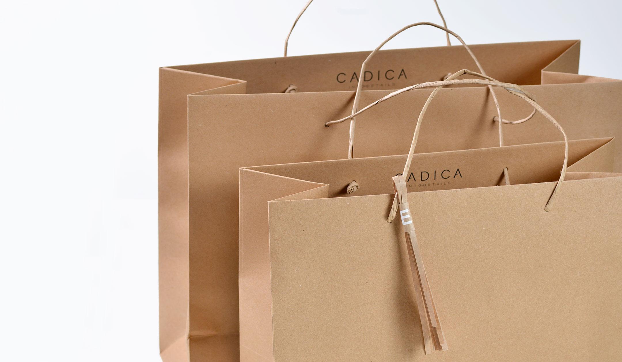 Cadica_packaging_shopper-havana