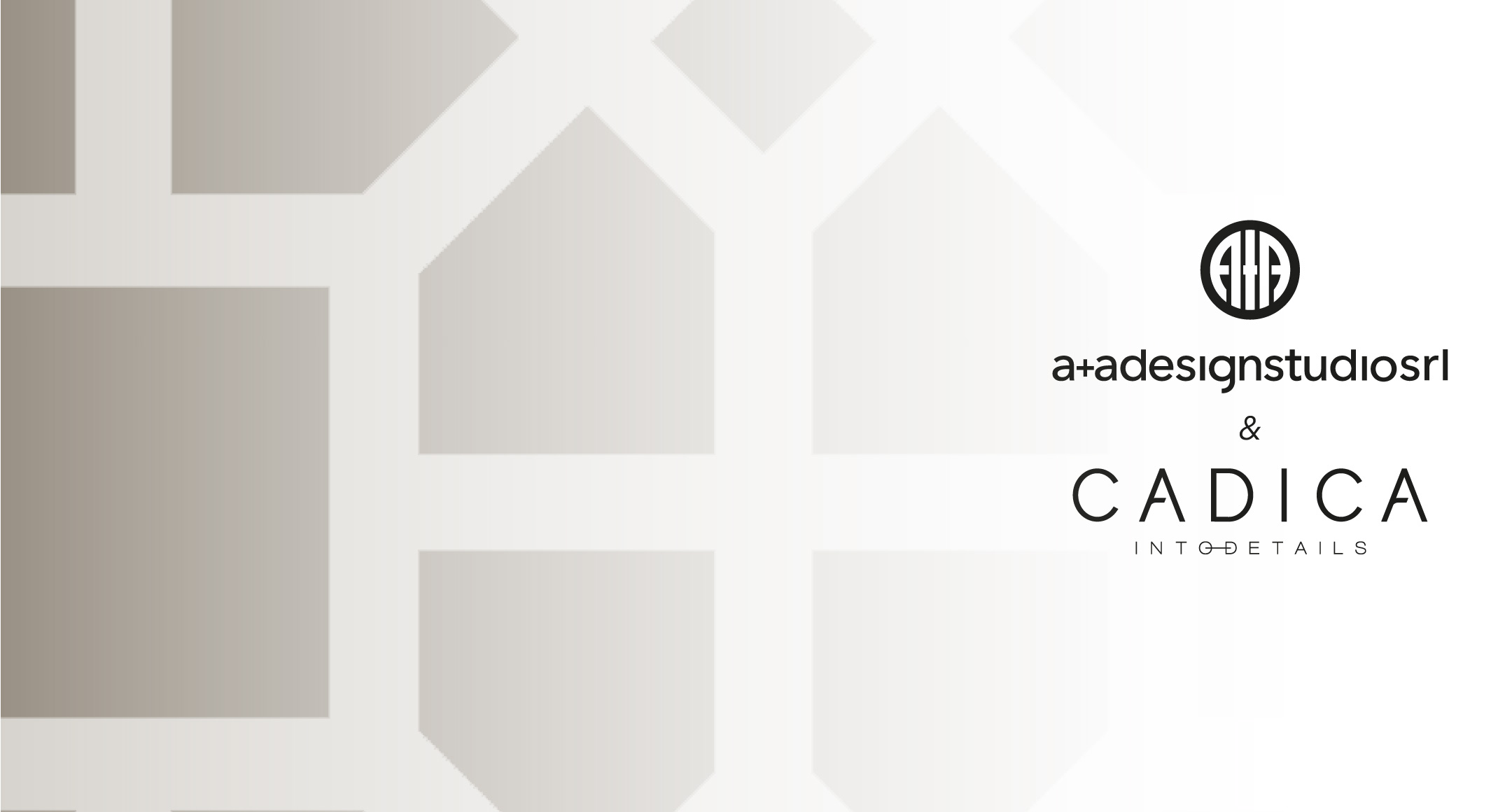 Homepage_Cadica_A+A_General-trends