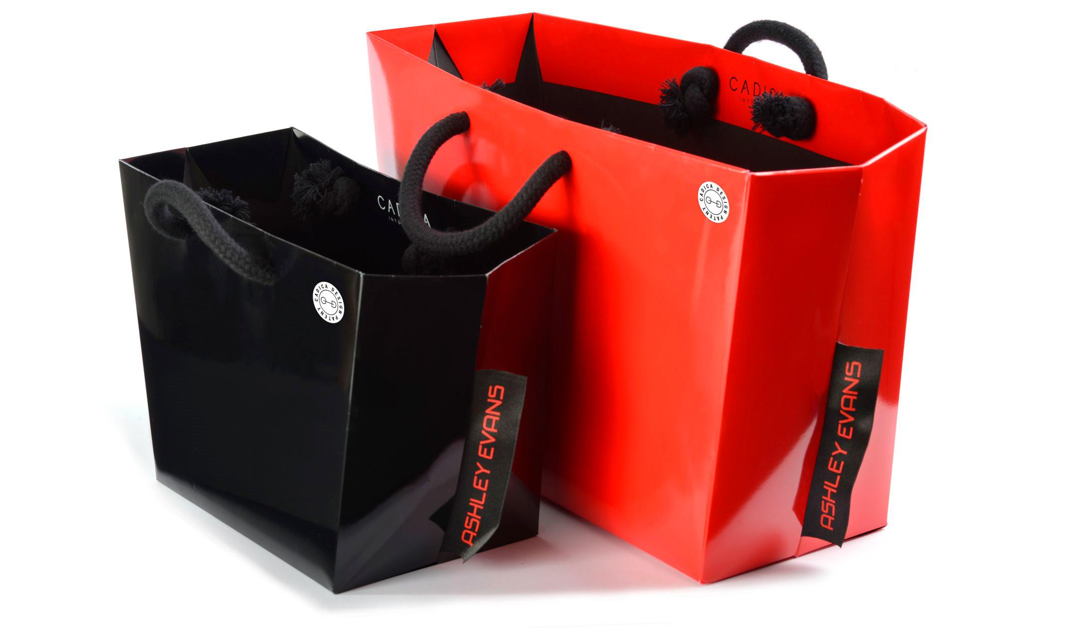 cadica_Packaging_ashley_evans
