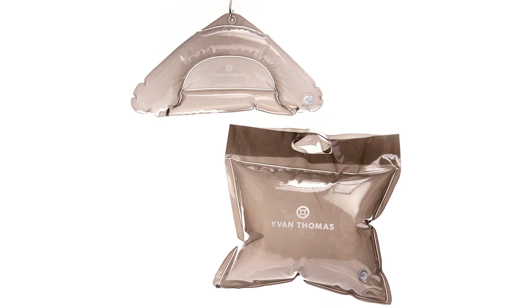 cadica_Packaging_yvan_thomas