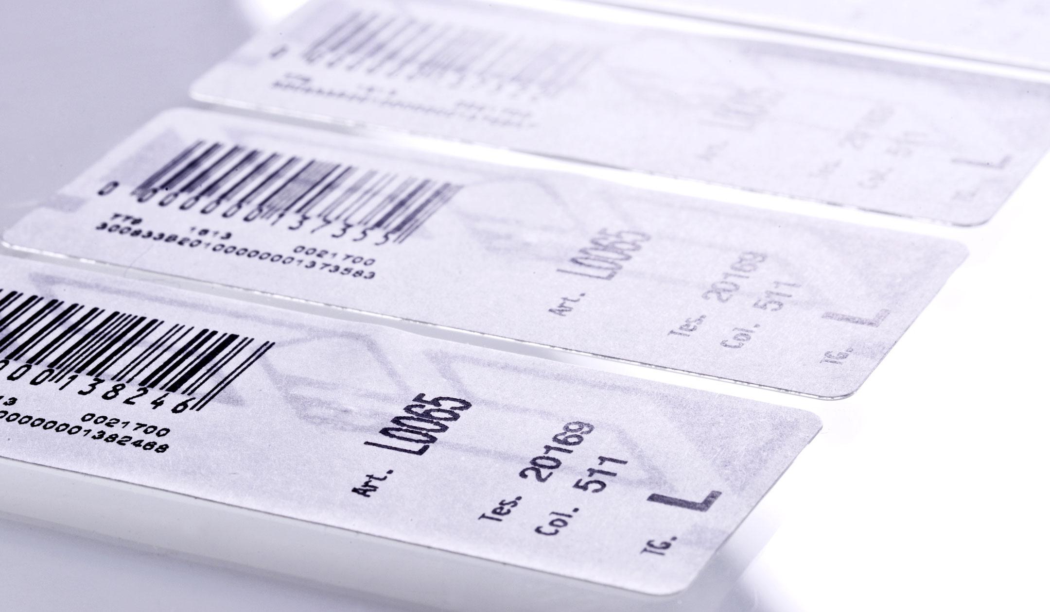 cadica_barcode