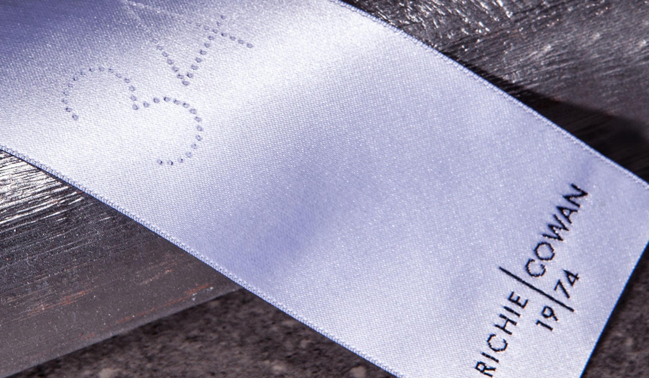 cadica_labels02