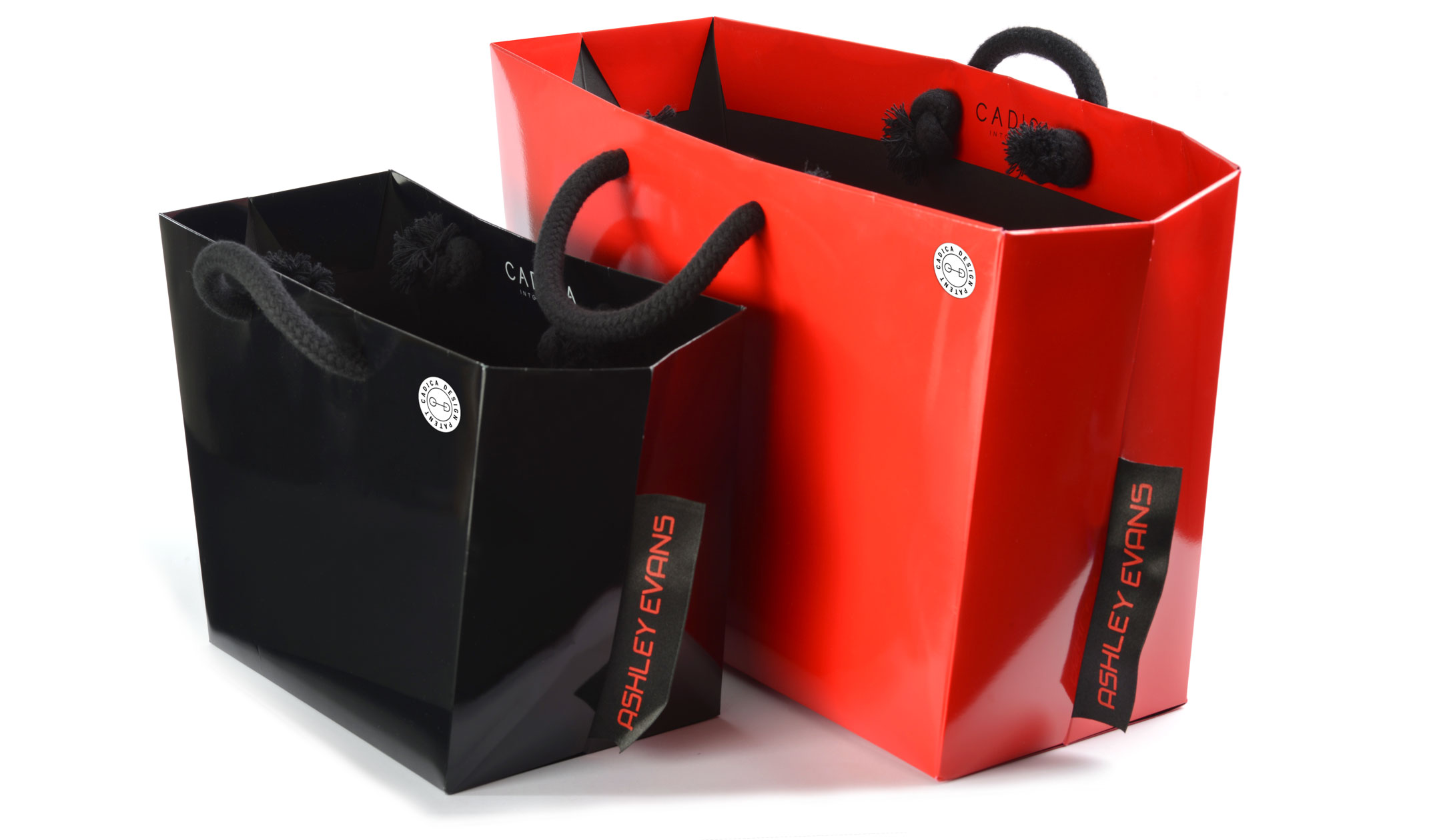 AshleyEvans_brevetto_Cadica_packaging