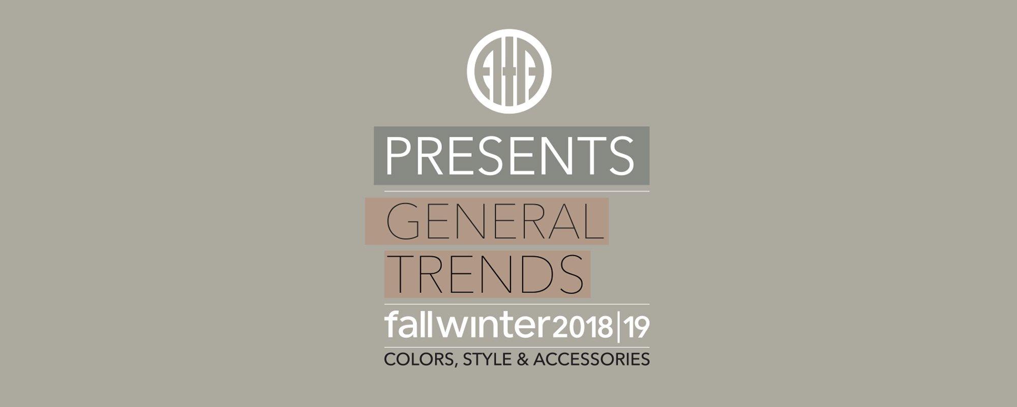 General-Trends-Fallwinter2018.19-3_2