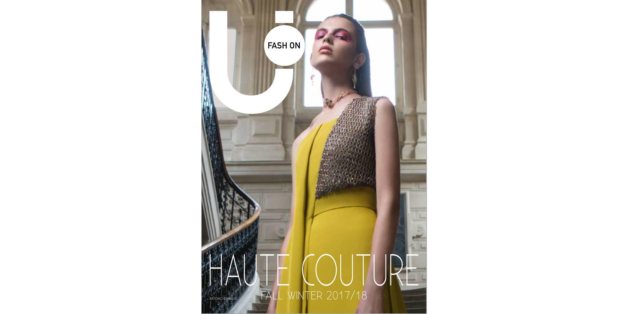 Cover-Cadica_haute-Couture