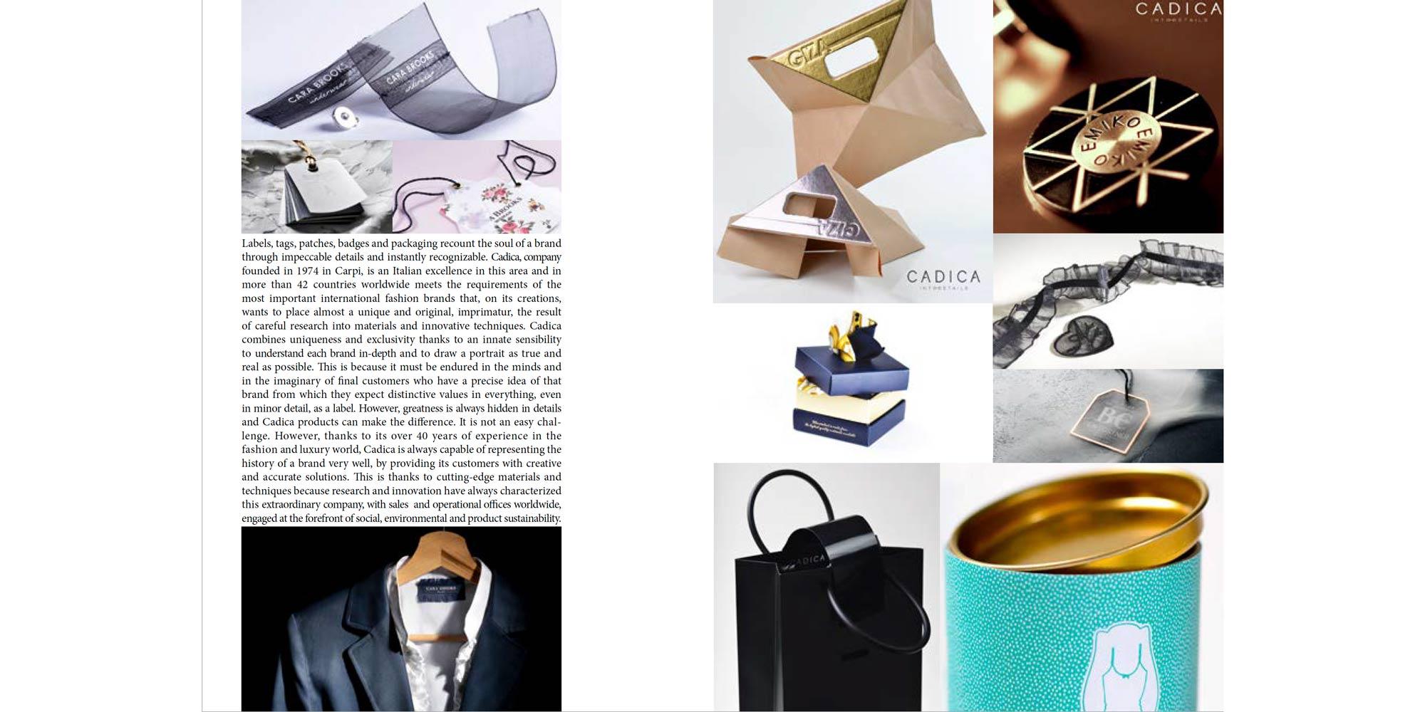 P.1_Cadica_haute-Couture