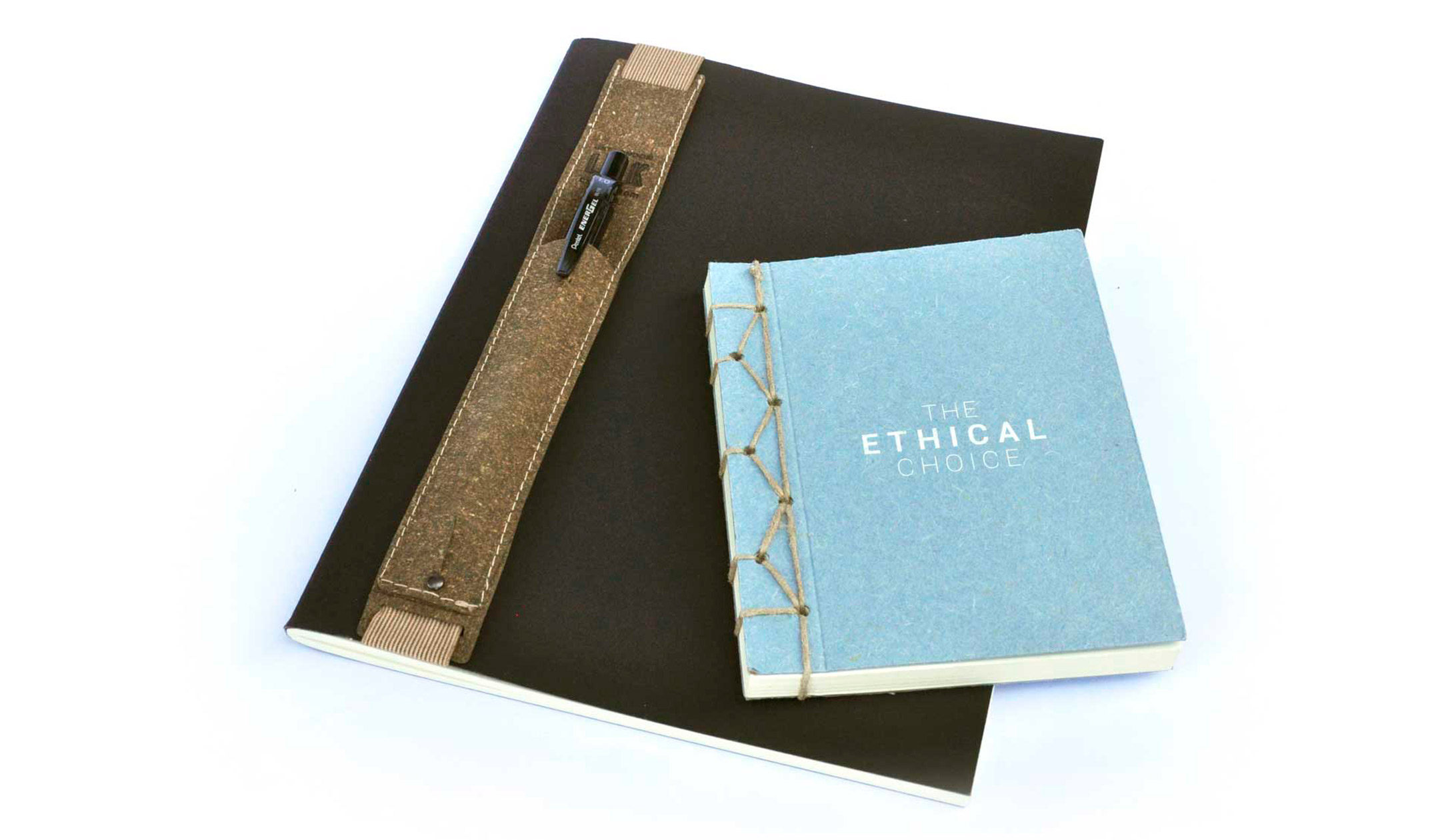 cadica_ethical_collection08