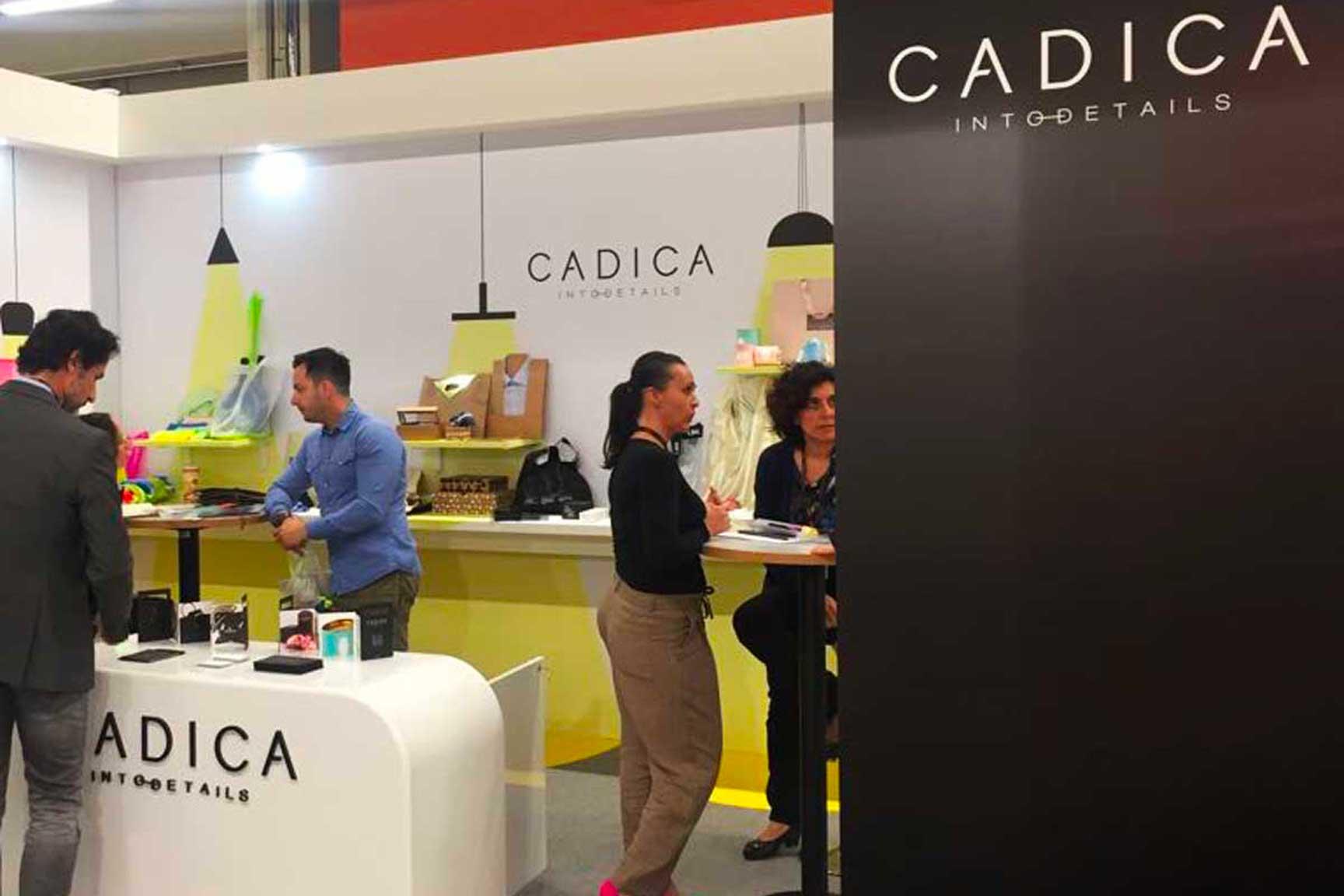 cadica_pack_7