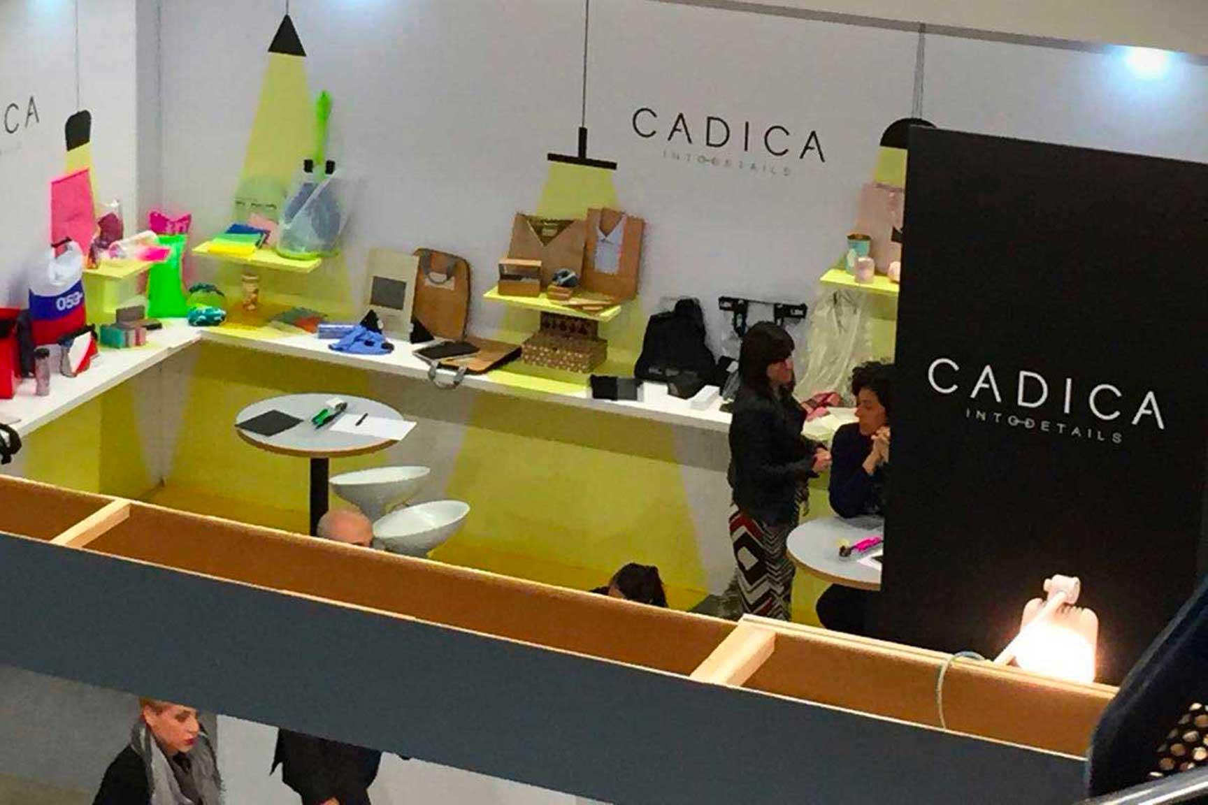 cadica_pack_8