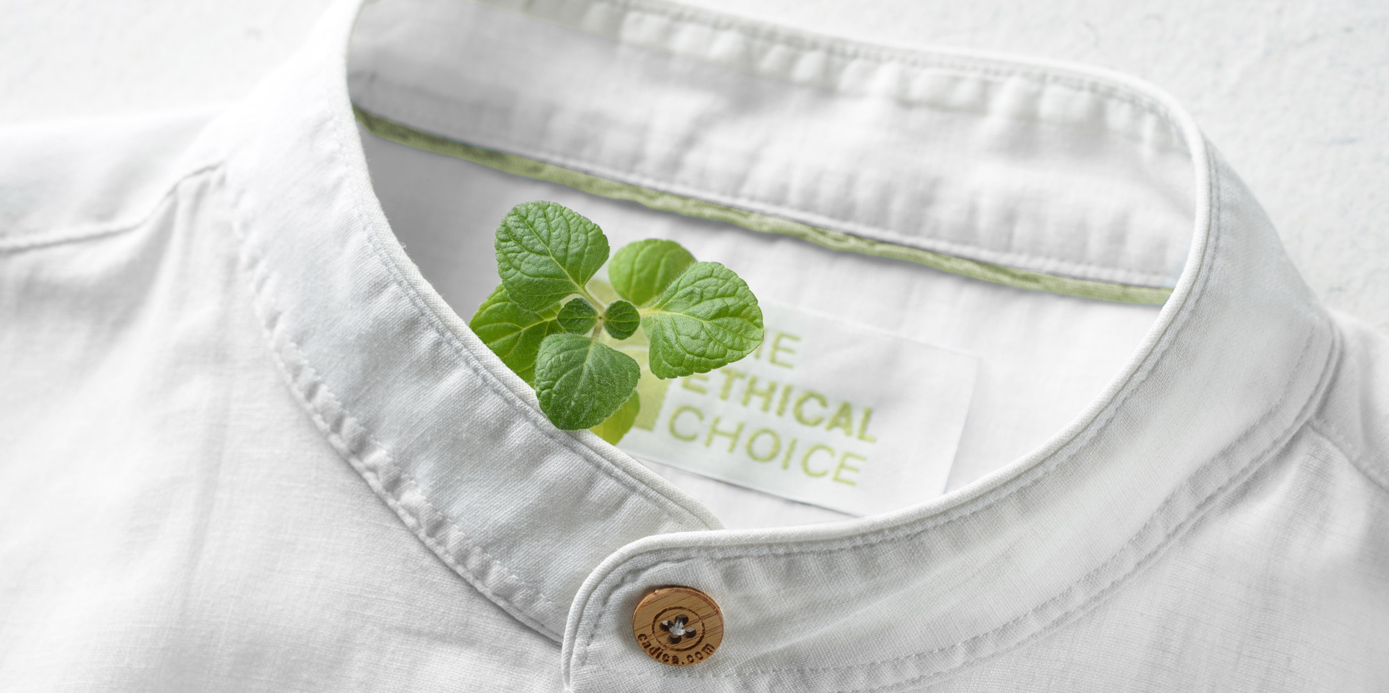 The Ethical Choice Collection