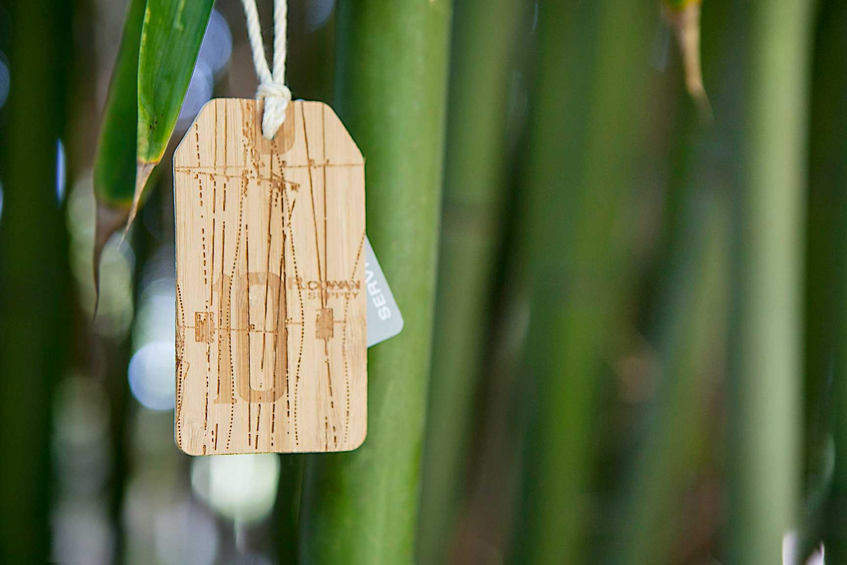 etic_bamboo