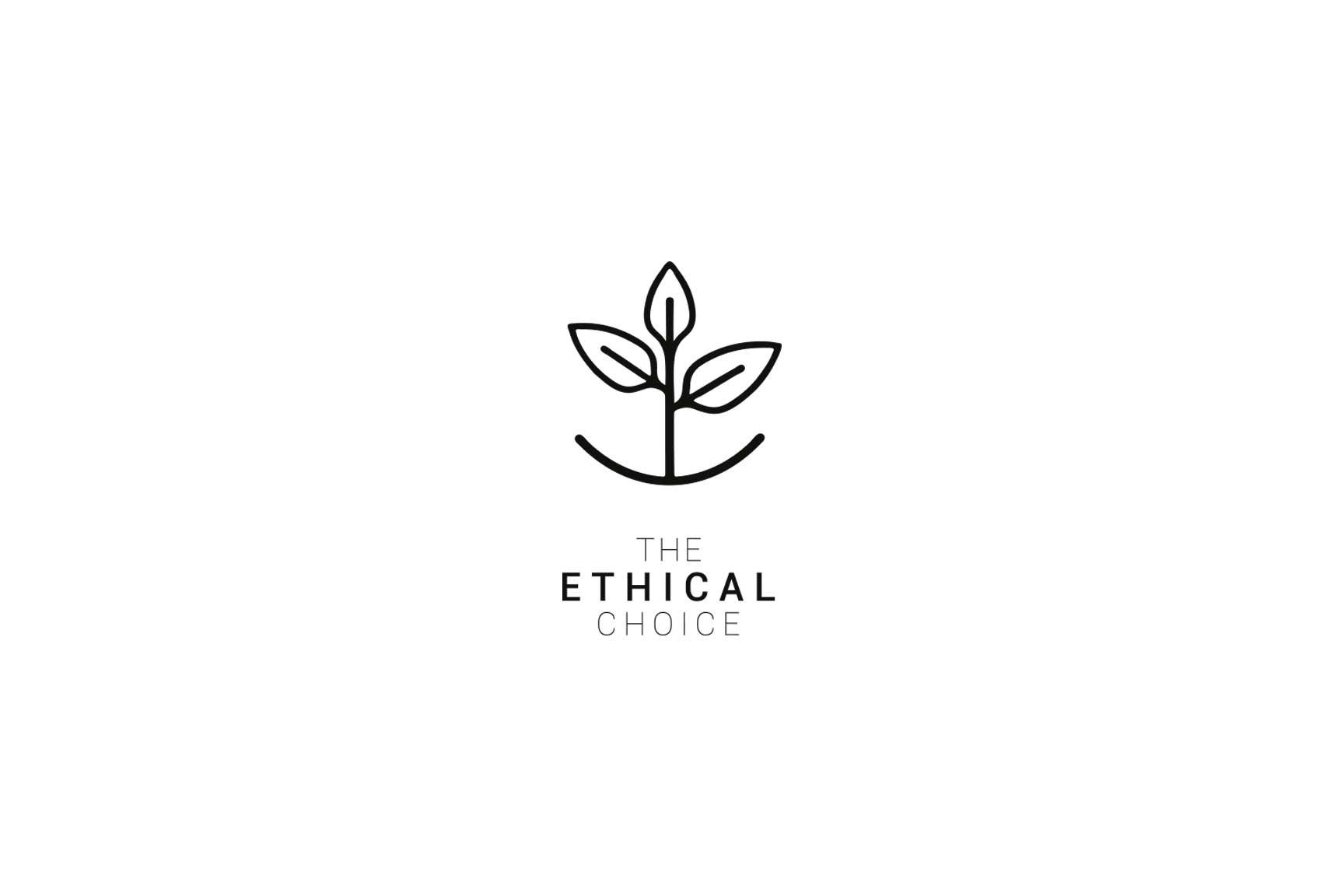 logo-etical-choice1