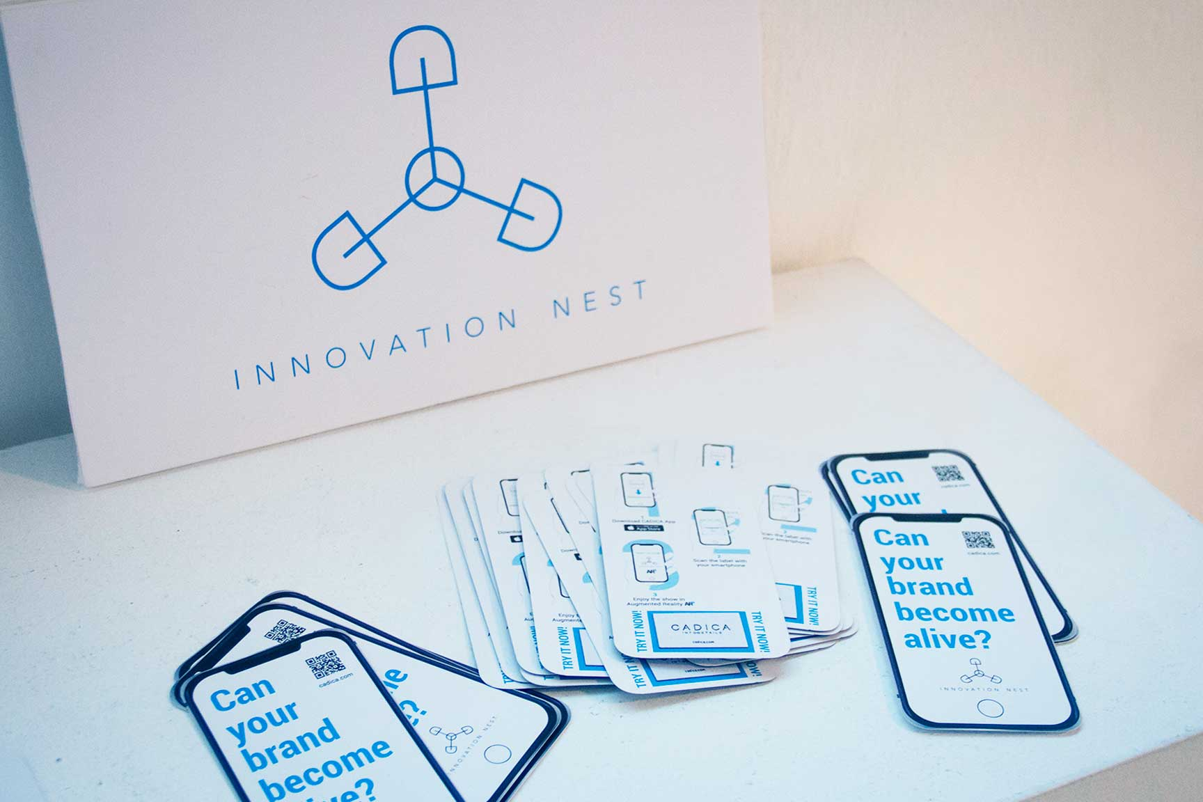 cadica_innovation_nest04