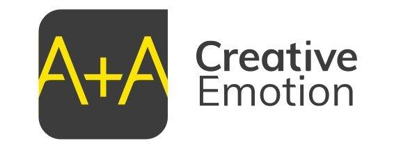 cadica-aa-design-studio