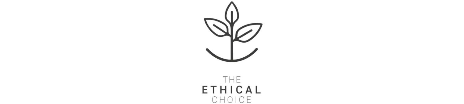 cadica-ethical-collection