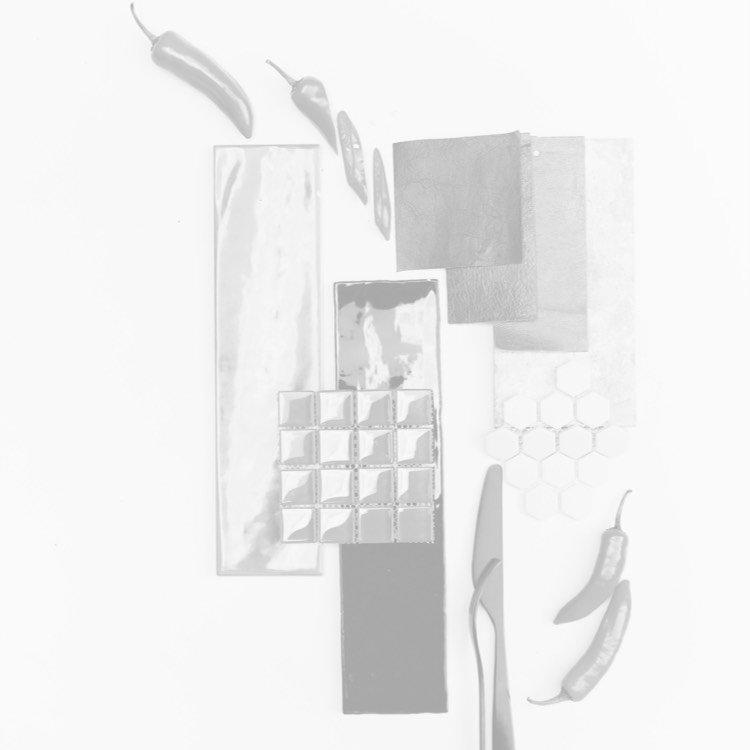 Cadica - into details - 1