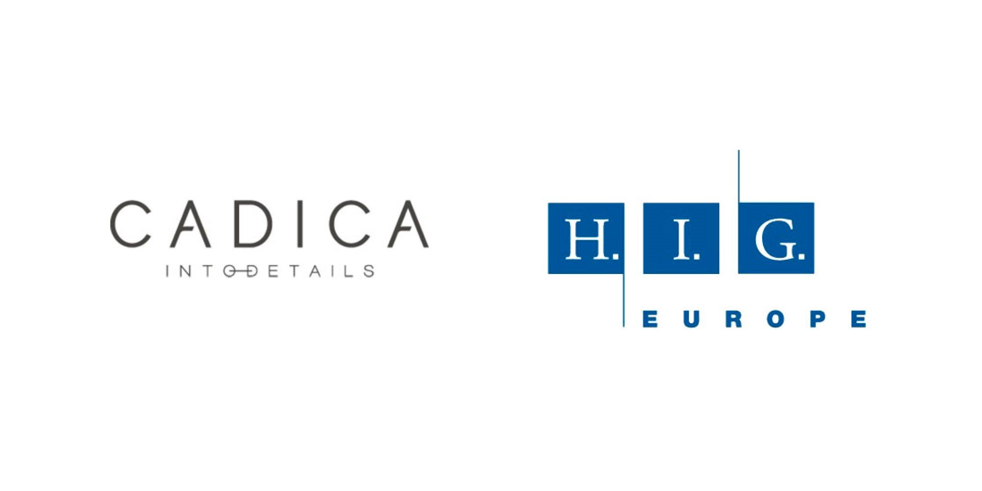 Enrico Mambelli joins the Cadicagroup Board of Directors