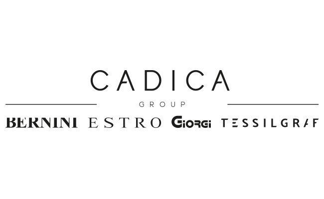 Cadicagroup annuncia una partnership strategica con lo scatolificio Cartotecnica Giorgi Srl