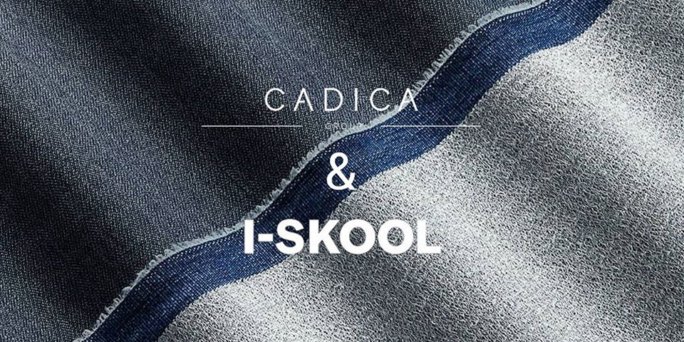 SPORTSWEAR INTERNATIONAL: Isko I-Skool announces 7th edition finalists and partners