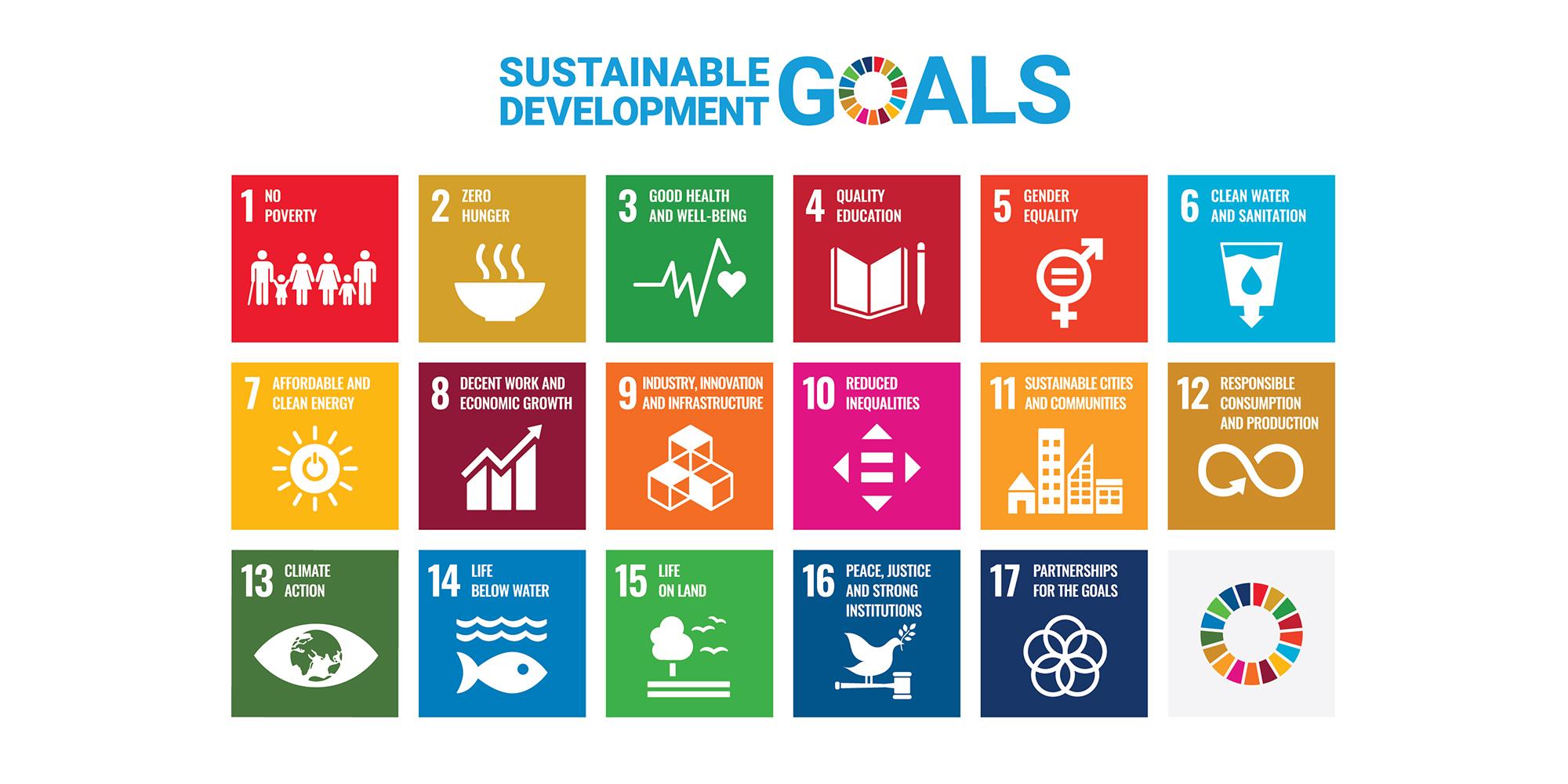 Copertina agenda ONU_banner sito 2000x1000_v2