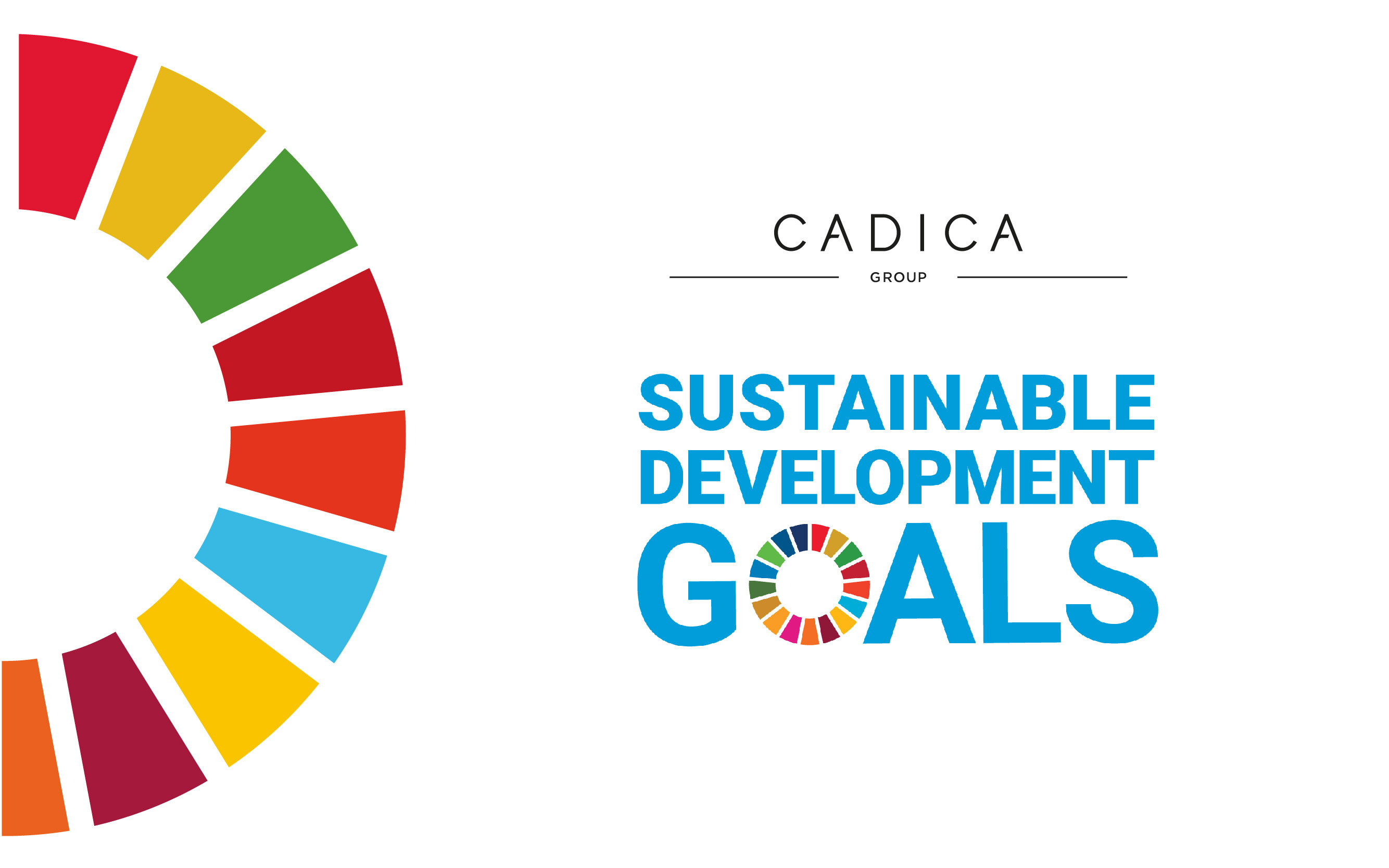 Cadica and the Sustainable Development Goals – SDGs ONU Agenda 2030